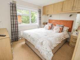 Lodge Retreat - Woodland Bunker - Northumberland - 984386 - thumbnail photo 13