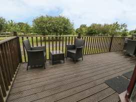 Lodge Retreat - Woodland Bunker - Northumberland - 984386 - thumbnail photo 19