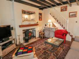 Eden Cottage - Whitby & North Yorkshire - 984423 - thumbnail photo 3