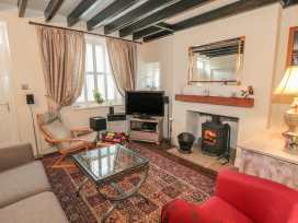 Eden Cottage - Whitby & North Yorkshire - 984423 - thumbnail photo 4