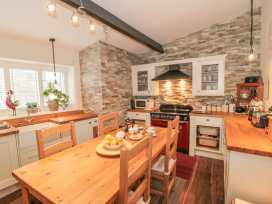 Eden Cottage - Whitby & North Yorkshire - 984423 - thumbnail photo 5