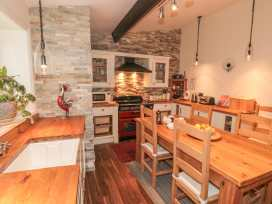 Eden Cottage - Whitby & North Yorkshire - 984423 - thumbnail photo 6