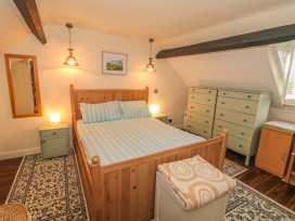 Eden Cottage - Whitby & North Yorkshire - 984423 - thumbnail photo 8