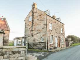 Eden Cottage - Whitby & North Yorkshire - 984423 - thumbnail photo 1