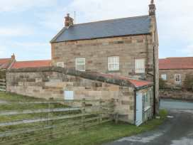 Eden Cottage - Whitby & North Yorkshire - 984423 - thumbnail photo 2