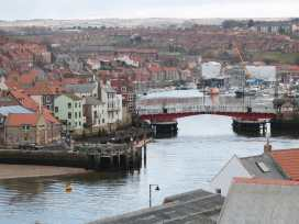 Eden Cottage - Whitby & North Yorkshire - 984423 - thumbnail photo 11