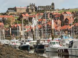 Eden Cottage - Whitby & North Yorkshire - 984423 - thumbnail photo 12