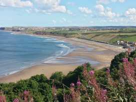 Eden Cottage - Whitby & North Yorkshire - 984423 - thumbnail photo 14