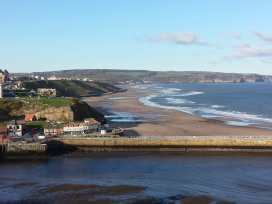 Eden Cottage - Whitby & North Yorkshire - 984423 - thumbnail photo 15