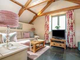 Oak Cottage - Cornwall - 984428 - thumbnail photo 2