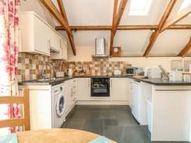 Oak Cottage - Cornwall - 984428 - thumbnail photo 11