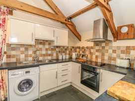 Oak Cottage - Cornwall - 984428 - thumbnail photo 12