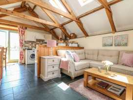 Oak Cottage - Cornwall - 984428 - thumbnail photo 6