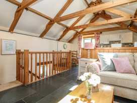 Oak Cottage - Cornwall - 984428 - thumbnail photo 7
