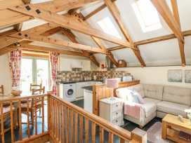 Oak Cottage - Cornwall - 984428 - thumbnail photo 15