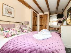 Oak Cottage - Cornwall - 984428 - thumbnail photo 19