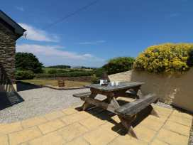 Oak Cottage - Cornwall - 984428 - thumbnail photo 26