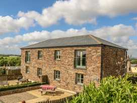Hawthorn Cottage - Cornwall - 984432 - thumbnail photo 1