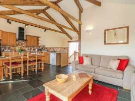 Hawthorn Cottage - Cornwall - 984432 - thumbnail photo 6