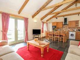 Hawthorn Cottage - Cornwall - 984432 - thumbnail photo 4