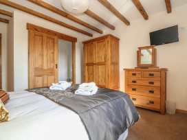 Hawthorn Cottage - Cornwall - 984432 - thumbnail photo 19