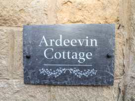 Ardeevin Cottage - Peak District - 984446 - thumbnail photo 2
