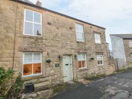 Ardeevin Cottage - Peak District - 984446 - thumbnail photo 1