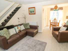 Peregrine Cottage - Suffolk & Essex - 984502 - thumbnail photo 3