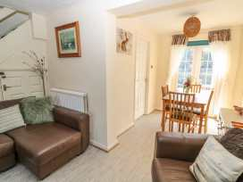 Peregrine Cottage - Suffolk & Essex - 984502 - thumbnail photo 5
