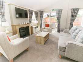 Little Gem Lodge Malton - Yorkshire Dales - 984520 - thumbnail photo 4