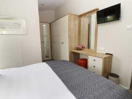 Little Gem Lodge Malton - Yorkshire Dales - 984520 - thumbnail photo 11