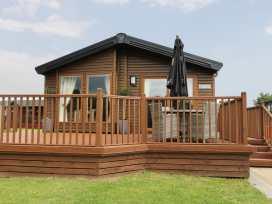 Little Gem Lodge Malton - Yorkshire Dales - 984520 - thumbnail photo 18