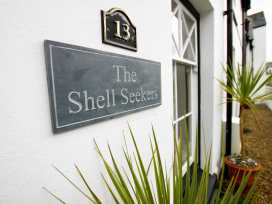 The Shell Seekers - Cornwall - 984525 - thumbnail photo 2