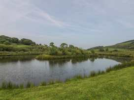 Llain Fedren - North Wales - 984545 - thumbnail photo 13