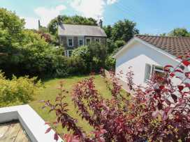 Sandbrook - Cornwall - 984574 - thumbnail photo 21
