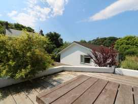 Sandbrook - Cornwall - 984574 - thumbnail photo 22