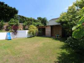 Sandbrook - Cornwall - 984574 - thumbnail photo 24