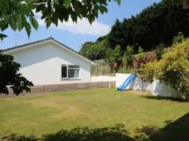 Sandbrook - Cornwall - 984574 - thumbnail photo 25