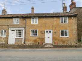 Tarada - Somerset & Wiltshire - 984576 - thumbnail photo 1