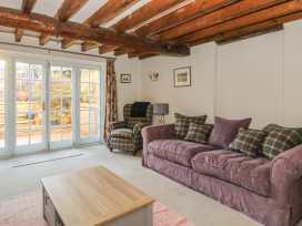 Tarada - Somerset & Wiltshire - 984576 - thumbnail photo 3