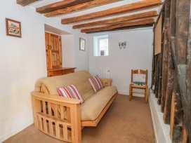 Tarada - Somerset & Wiltshire - 984576 - thumbnail photo 8