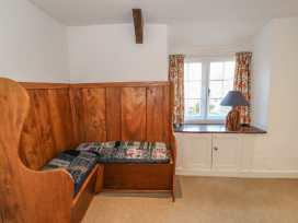Tarada - Somerset & Wiltshire - 984576 - thumbnail photo 12