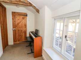 Tarada - Somerset & Wiltshire - 984576 - thumbnail photo 16