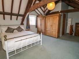 Tarada - Somerset & Wiltshire - 984576 - thumbnail photo 18