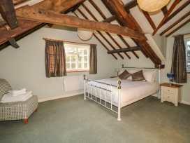 Tarada - Somerset & Wiltshire - 984576 - thumbnail photo 19