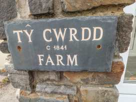 Ty Cwrdd - South Wales - 984602 - thumbnail photo 3