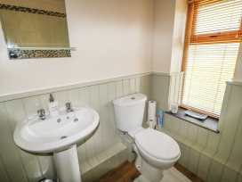 Clearview - Devon - 984629 - thumbnail photo 18
