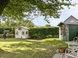 Clearview - Devon - 984629 - thumbnail photo 20