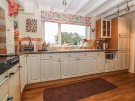 Rhianfa - Anglesey - 984630 - thumbnail photo 5