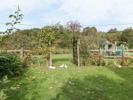 Barn Court Cottage - Devon - 984642 - thumbnail photo 20